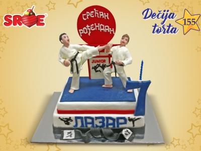 decija-torta-155