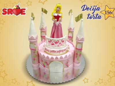 decija-torta-156