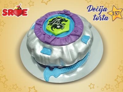 decija-torta-157