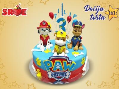 decija-torta-161