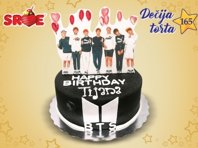 decija-torta-165
