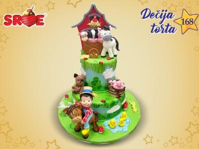 decija-torta-168