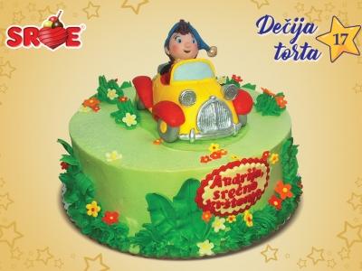 decija-torta-17