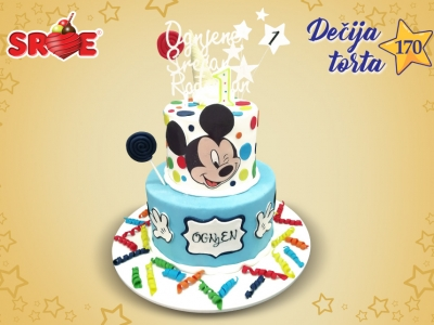 decija-torta-170