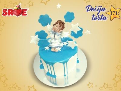 decija-torta-171