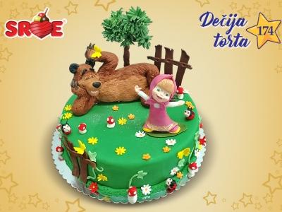 decija-torta-174