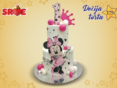 decija-torta-175