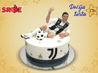 decija-torta-176