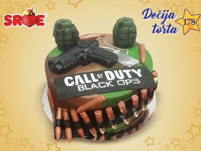 decija-torta-178