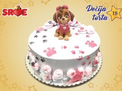 decija-torta-18