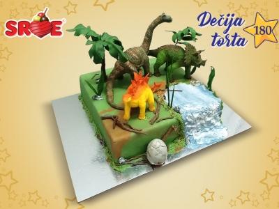 decija-torta-180