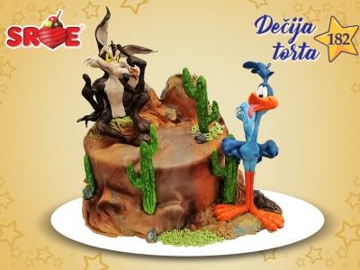 decija-torta-182