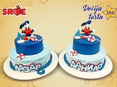 decija-torta-184