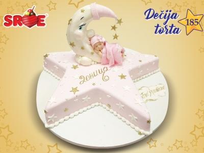 decija-torta-185