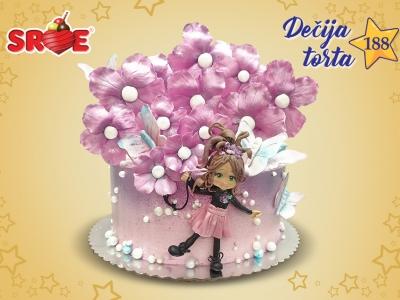 decija-torta-188