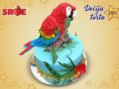 decija-torta-189