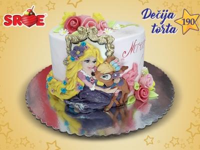 decija-torta-190