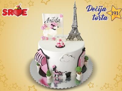 decija-torta-191