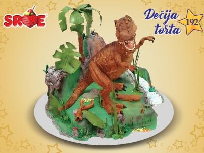 decija-torta-192
