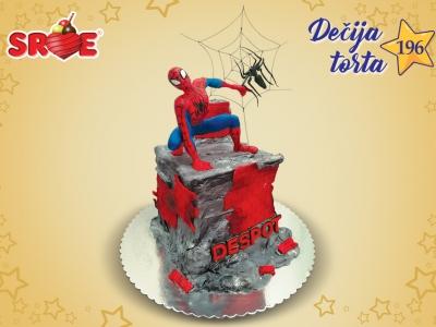 decija-torta-196