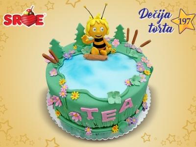 decija-torta-197