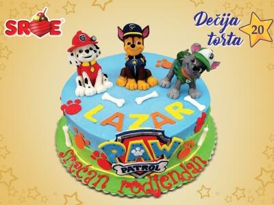 decija-torta-20