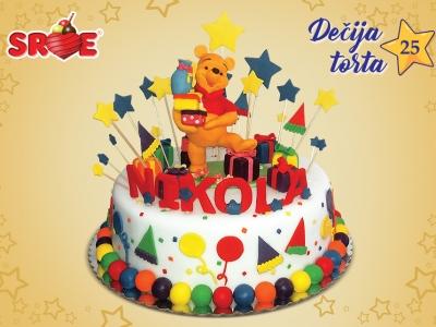 decija-torta-25