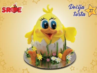 decija-torta-27