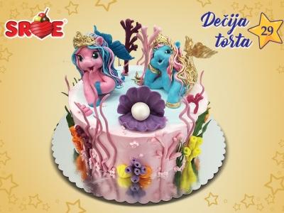 decija-torta-29