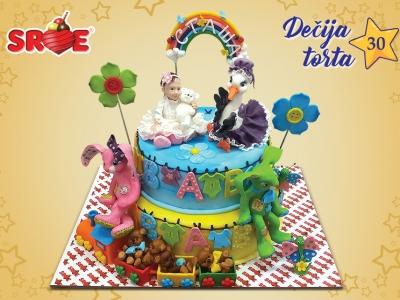decija-torta-30