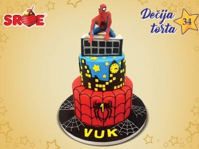 decija-torta-34