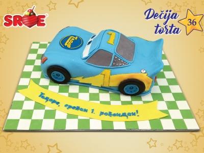 decija-torta-36