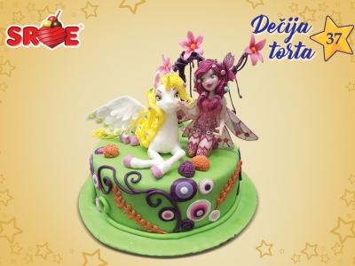 decija-torta-37