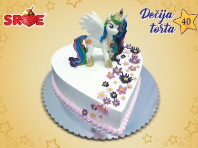 decija-torta-40