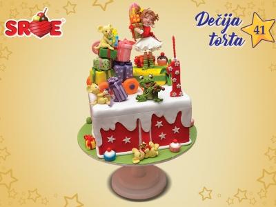 decija-torta-41