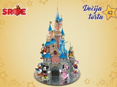 decija-torta-42