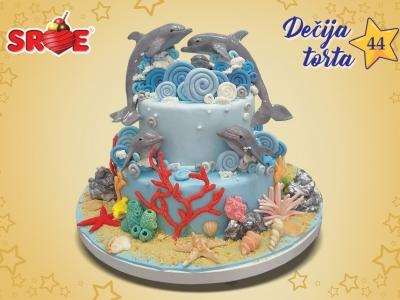 decija-torta-44
