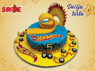 decija-torta-47