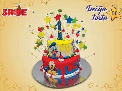 decija-torta-50