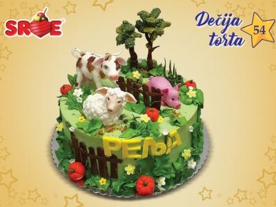 decija-torta-54