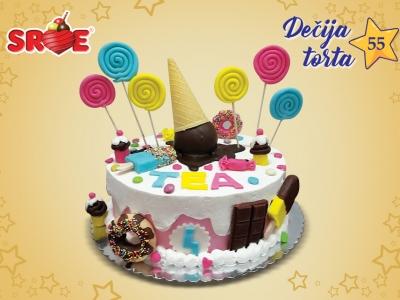 decija-torta-55
