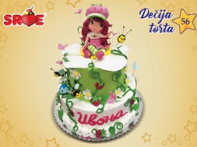 decija-torta-56