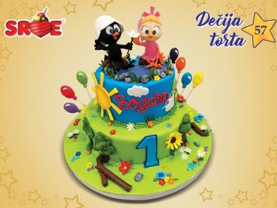 decija-torta-57