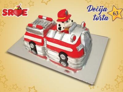 decija-torta-63