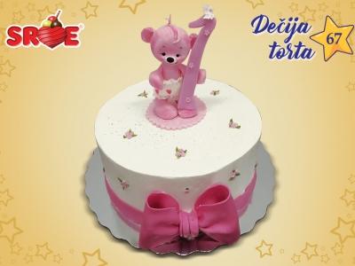 decija-torta-67