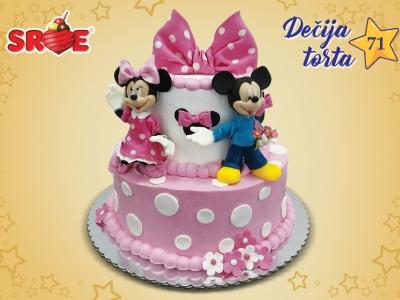 decija-torta-71
