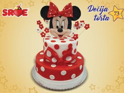 decija-torta-73
