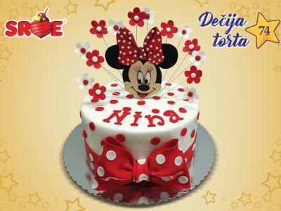 decija-torta-74