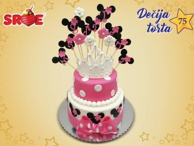 decija-torta-75