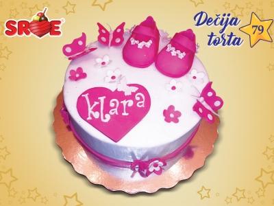 decija-torta-79